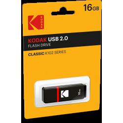 Kodak USB2.0 K100 16GB
