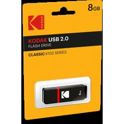 Kodak USB2.0 K100 8GB