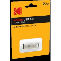 Kodak USB2.0 K800 8GB