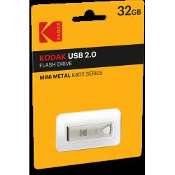 Kodak USB2.0 K800 32GB