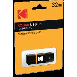 Kodak USB3.0 K100 32GB