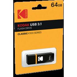 Kodak USB3.0 K100 64GB