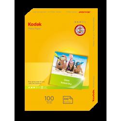 Kodak  photo gloss A6 (4x6)...