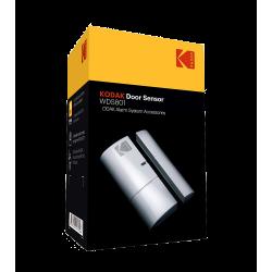 Contacteur de porte Kodak...
