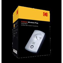 Prise Connectée Kodak...